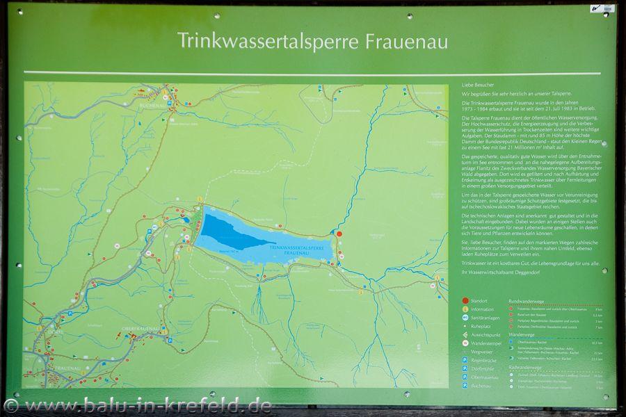 20100208frauenau19