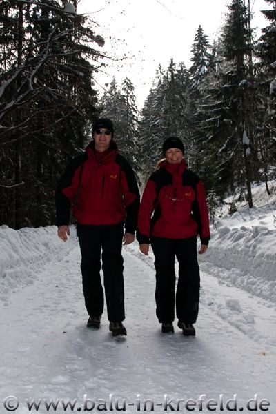 20100209frauenau10