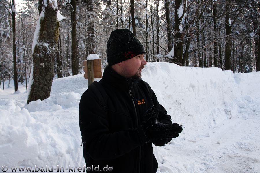 20100209frauenau28