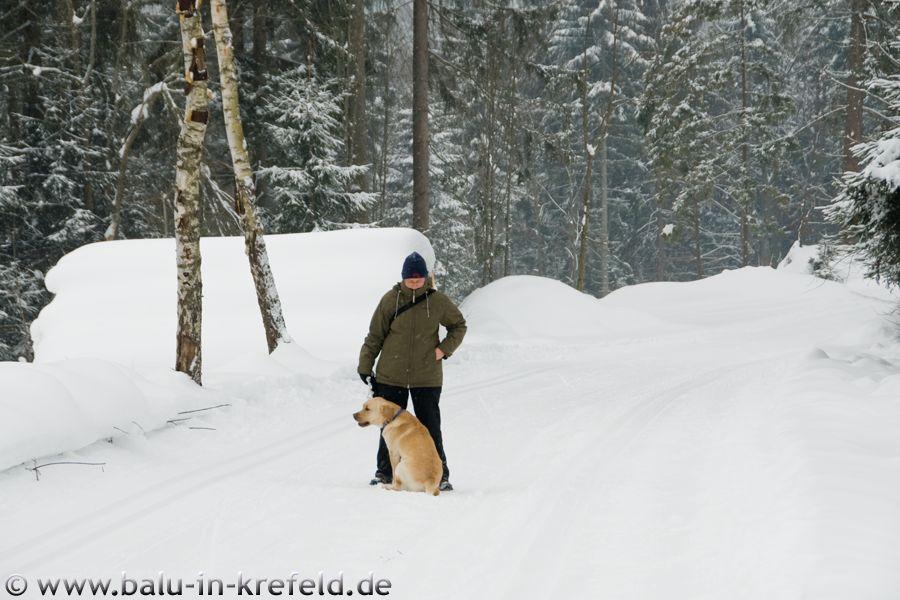 20100211frauenau03