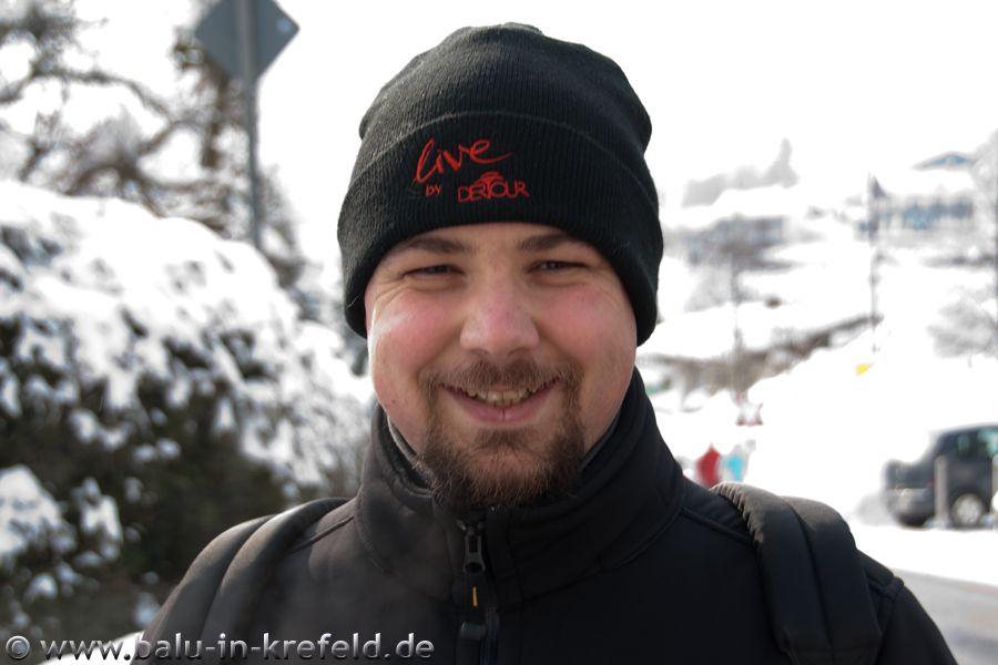 20100212frauenau01