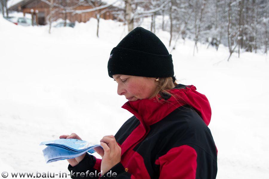 20100212frauenau04