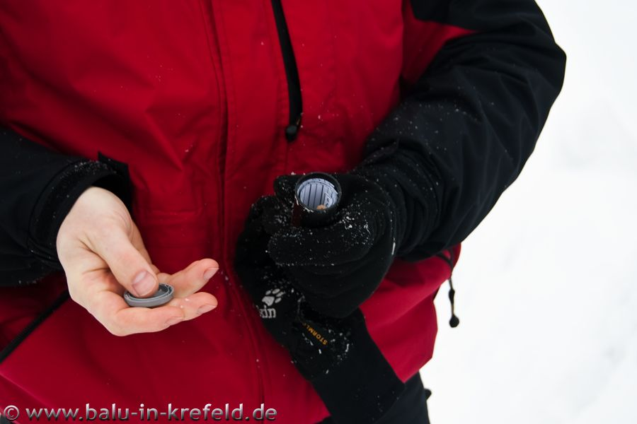 20100212frauenau24