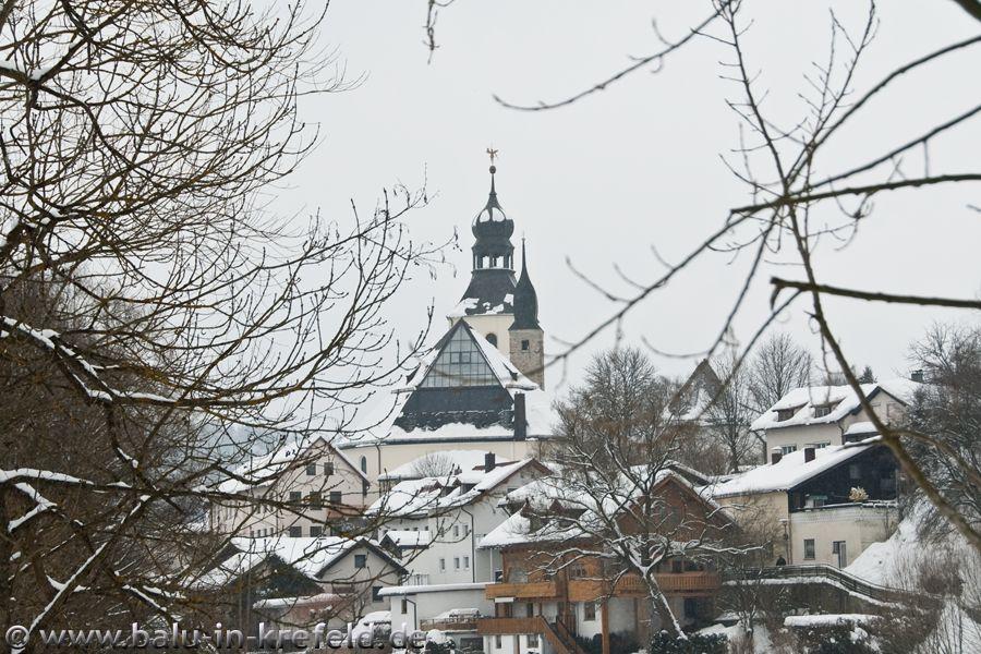 20100214frauenau17