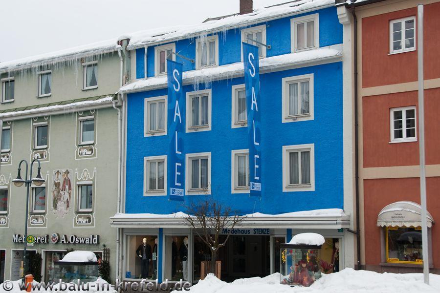 20100214frauenau22