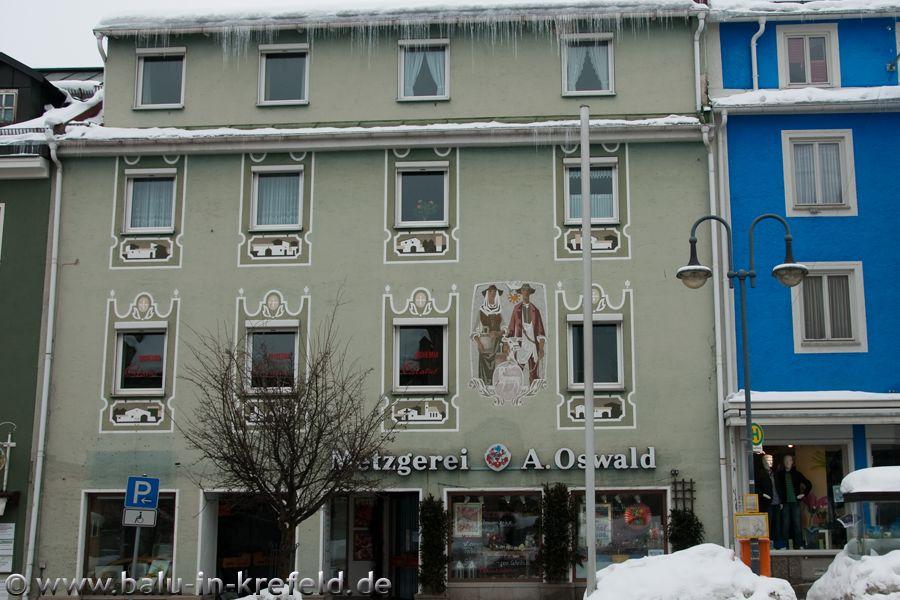 20100214frauenau23