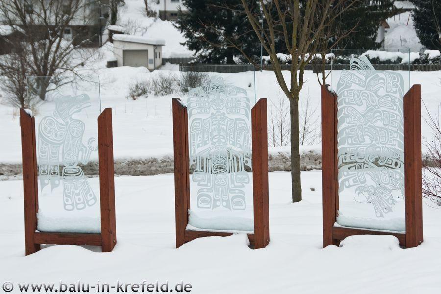 20100214frauenau26
