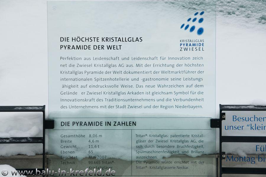 20100214frauenau29