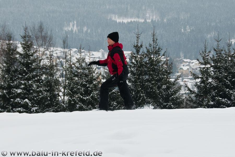 20100215frauenau03