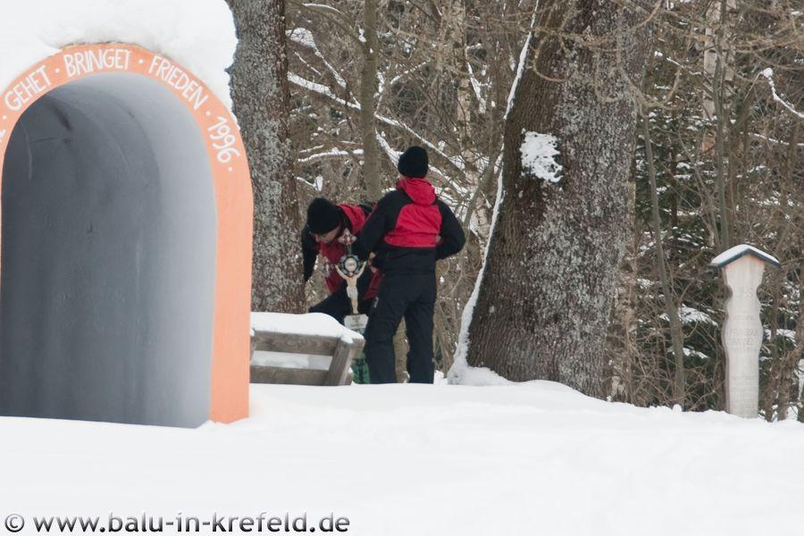 20100215frauenau10
