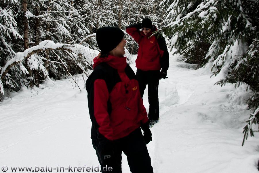 20100215frauenau12