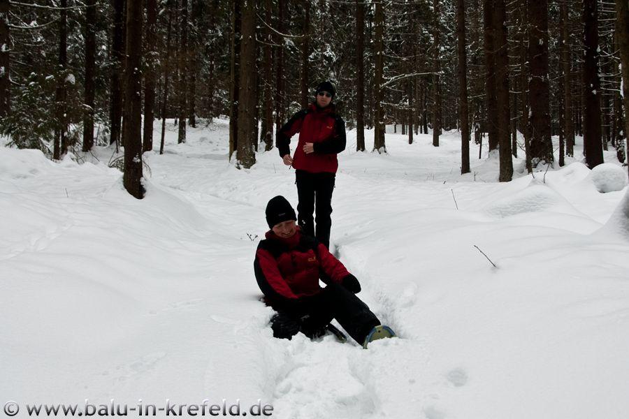 20100215frauenau14