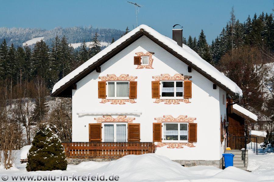 20100216frauenau05