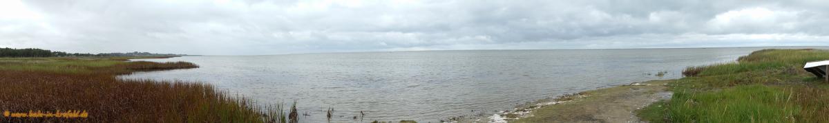 Helberskov Panorama